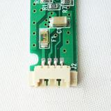 Hp Pavilon Dv5 1244la Placa Alta Inverter 4-29 Dv5 1143la