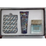 Moschino Forever Sailing Set X 50ml Orig.- Beauty Express