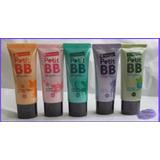 Holika Holika Petit Bb Cream Maquillaje Coreano 30ml