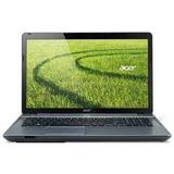 Exclusiva Laptop Acer Aspire 17.3 Intel Pentium 2020m 2.40