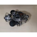 Carburador Bocar 2e Nissan/vw 1800 Cc