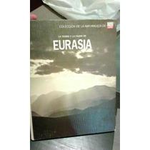 Colección Científica Time Life Eurasia