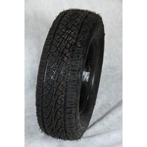 Pneu 235/70r16 Remold Sultyres Desenho Pirelli Atr Scorpion