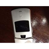 Motorola V3 (2)