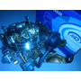 Carburador Gol/parati/santana 2e Ap. 1.8 Alcool