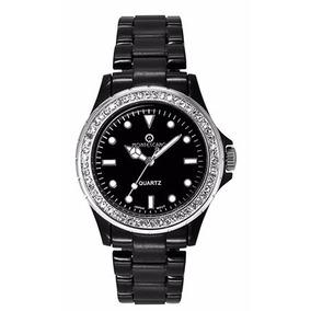 Reloj Montescano Wf56