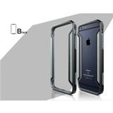 Bumper Proteccion Contra Golpes Y Caidas Iphone 6 Plus