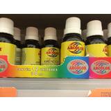 Essencia Aromatizante Alimentos Arcolor 30 Ml Queijo - 10und