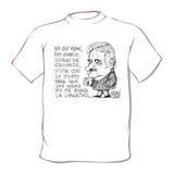 Remera Pepe Mujica Uruguay Presidente Uruguayo