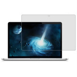 Pelicula Tela Macbook Pro Air 11 12 13 15 Retina