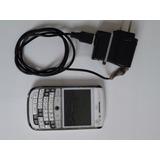 Celular Foston Mfu Bl-6f, Gps, Bateria, Carregador