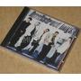 Backstreet Boys - Album Backstreet Boys - Emk
