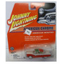 Johnny Lightning 1955 Ford Crown Victoria Solo Envios