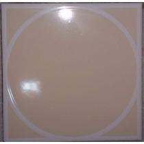 Azulejo Antigo Eliane 15cm X 15cm - Usado