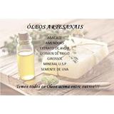 Óleo Extrato De Hamamelis 1lt Comestível 100% Puro