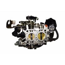 Carburador Corpo Duplo Weber Tldz Gol 1.6 À Álcool Após 88