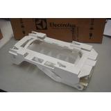 Fabricador De Gelo Infinity Electrolux (código:64501478)