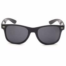 Óculos De Sol Homens Unisex Clássicos Designer Marca Orig