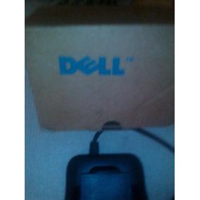 Original Dell Axim X50 / X50v , X51 / X51v Usb Cradle Sync D