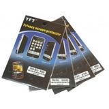 Antiespia Transparente Y Oscuro Blackberry Nokia Samsung
