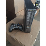 Xbox 360 Edición Especial Call Of Duty Mw3