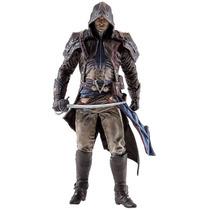 Assassins Creed 4 Arno Dorian Mcfarlane Toys