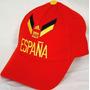Gorra De España Original Adidas World Cup - Copa Del Mundo
