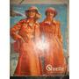 Antiguo Catálogo De Compras Quelle Internacional 1975 Alemán