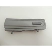 735 - Bateria Notebook Positivo W58 / W67 / W68 / W98