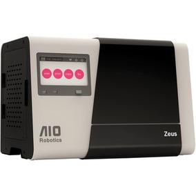 Aio Robotics Zeus All-in One Impresora 3d Scanner Copiadora