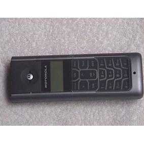 Extensión Digital Inalámbrica Motorola Neo 100-e