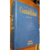 Enciclopedia Práctica De La Contabilidad, Edt. Oceano, 1998