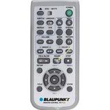 Control Remoto Rc Me1 Para Dvd Blaupunkt