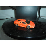 Hot Wells Lamborghini Reventon