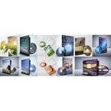 Audiolibro 12 Audios Subliminales Alcanza Todo Tu Potencial