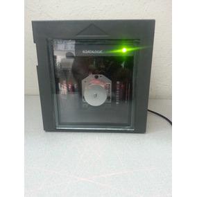 Lector Código Barras Scanner Datalogic Punto Venta Usb Laser