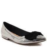 Sapatilha Zariff Shoes Laço 2561202 (nota Fiscal) | Zariff