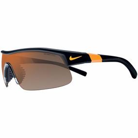 Oculos Nike Show X1 R Ev0805 049 Duas Lentes Importado 12x