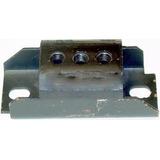 Base P/caja Jeep Cj5/cj7 M:232-258 74-86 Made In Usa