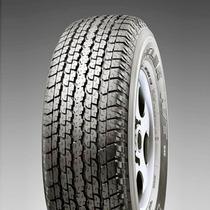 Pneu Bridgestone 265/70 R16 Modelo Ht 840- Original Hilux