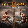 God Of War Collection I Hd Ps3 - Español
