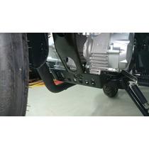 Protetor Motor Fazer 150