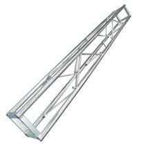 Estructura De 2m 20x20cm Para Colgar Luces Disco Dj Sonidos