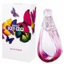 Kenzo Madly Edt Mujer Perfume X80ml Perfumesfreeshop!!!!!!!!