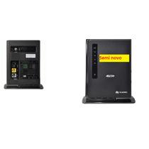 Roteador 4g Huwei E5172 Lte Vivo Box