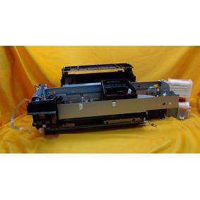 Mecanismo De Impresora Con Motor Y Bandeja Epson T50 Ipp4
