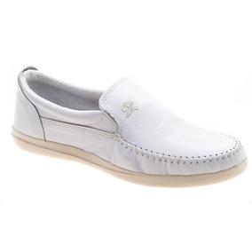 7a258d19ffb Zapatos Mia Soberbia - Mocasines y Oxfords Náuticos de Hombre en ...