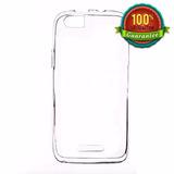 Capa Case Celular Smartphone Positivo S480 4.5