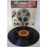 Billy Vaughn Lp Nacional Usado Billy Vaughn No Cinema