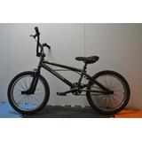 Bicicleta Diamond Back Aro 20 Série Orion